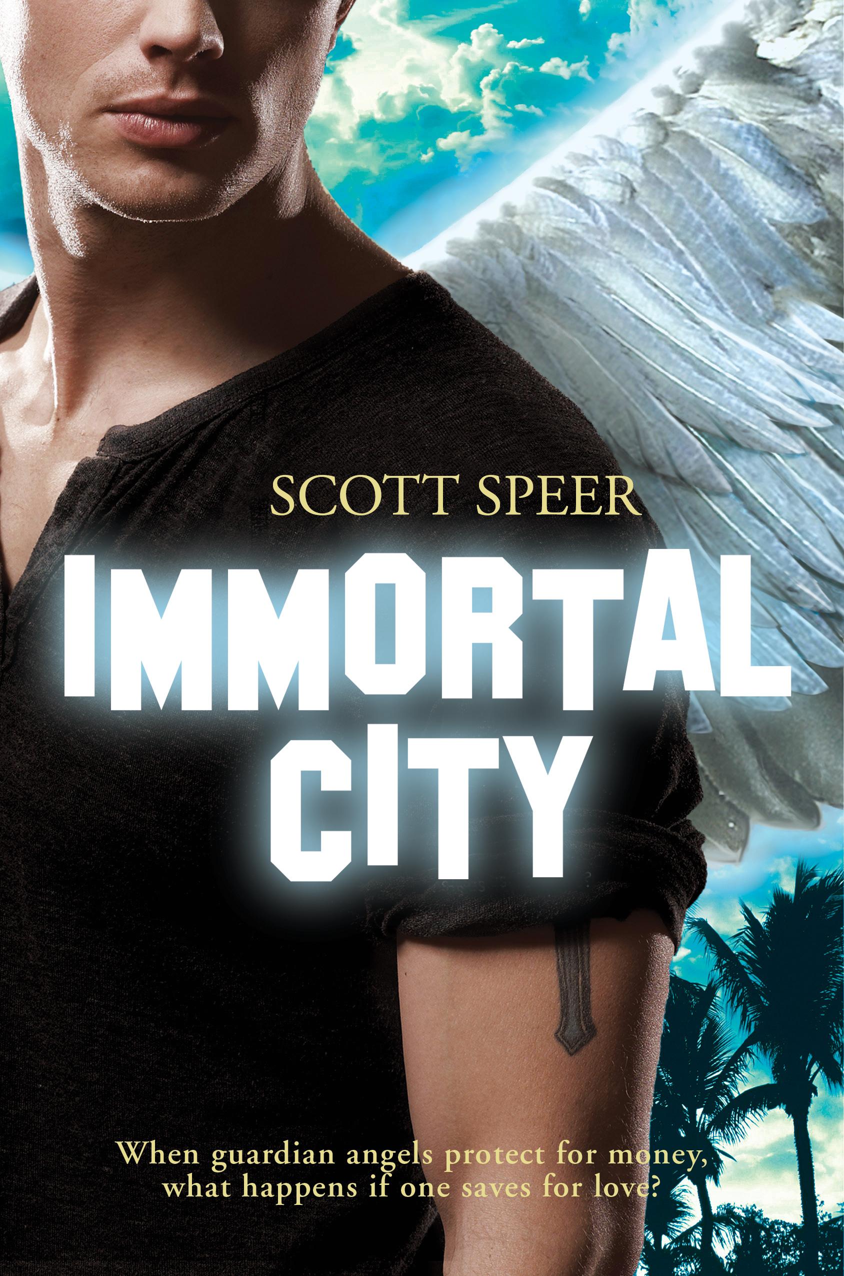 scott speer immortal city pdf free