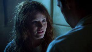 Jefferson frees Belle