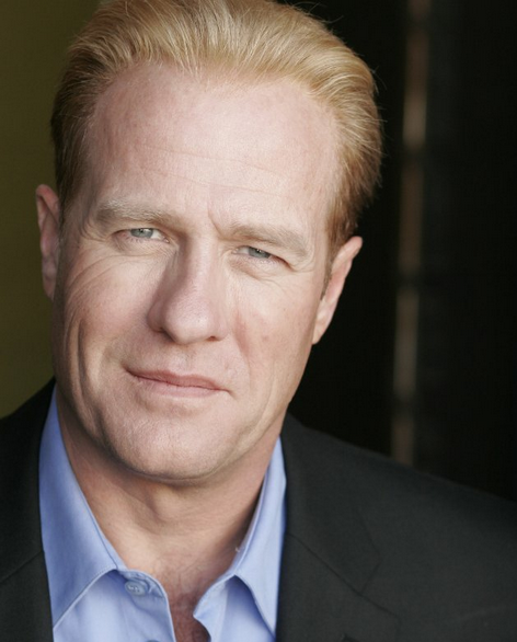 http://honestreviewscorner.files.wordpress.com/2012/06/gregg-henry.png